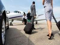 Adana Havalimanı Araba Kiralama