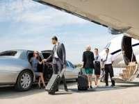 Adana Havalimanı Araç Kiralama